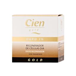 CIEN® Creme Gold Rosto