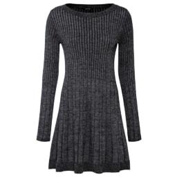 Esmara® Camisola-vestido para Senhora