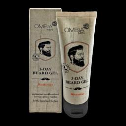 OMBIA® Gel Tratamento da Barba