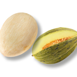 Melão Branco / Verde