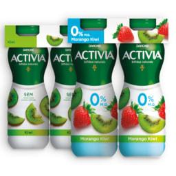 DANONE® Iogurte Líquido Activia
