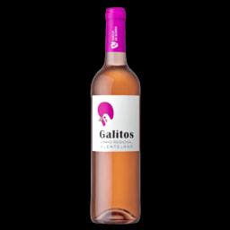 GALITOS Vinho Regional Rosé