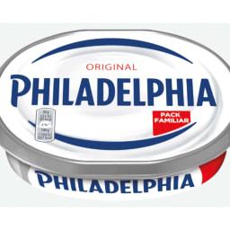 Philadelphia® Queijo para Barrar Original