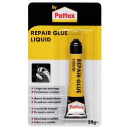 Pattex® Cola Reparação / Super Cola