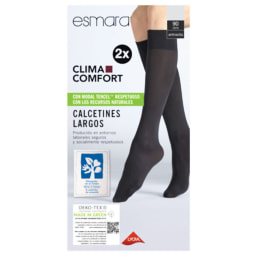 Esmara® Collants/ Leggings/ Meias Altas