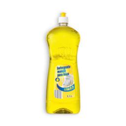 Detergente Lava Loiça