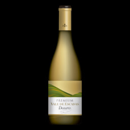 VALE DE ESCADAS Vinho Branco Premium DOC