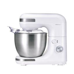 Silvercrest® Kitchen Tools Robô de Cozinha