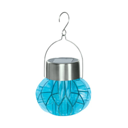 MELINERA® Iluminação Solar LED Decorativa