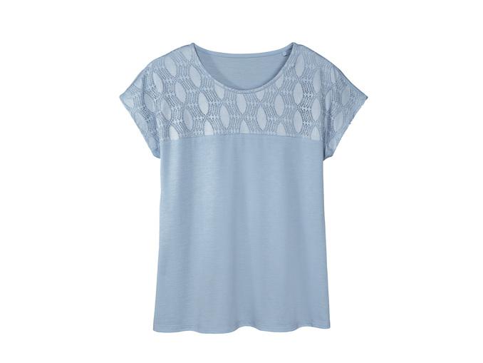Esmara® T-Shirt para Senhora