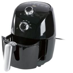 Silvercrest Kitchen Tools® Fritadeira de Ar Quente