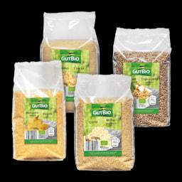 GUT BIO® Sortido de Cereais Biológico