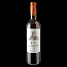 REAL LAVRADOR Vinho Tinto Regional