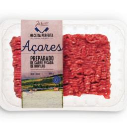 JARUCO® Preparado Carne Picada dos Açores