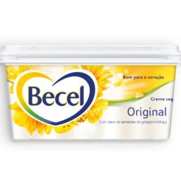 BECEL® Creme para Barrar
