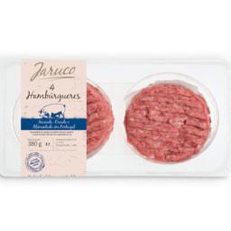 JARUCO® Hambúrguer de Porco