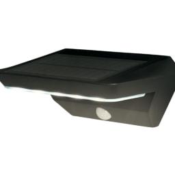 LIVARNO® LUX Iluminação Solar LED para Parede