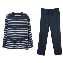 LIVERGY® Pijama Homem