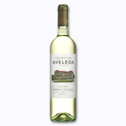 Vinho Verde Branco DOC