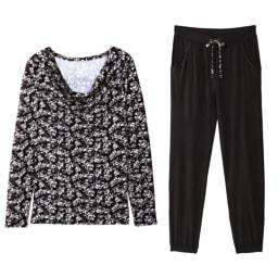 ESMARA LINGERIE® Pijama Senhora