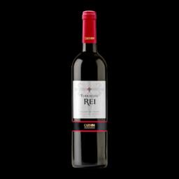 TERRAS D'EL REI Vinho Tinto Regional