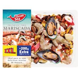Ocean Sea® Mariscada