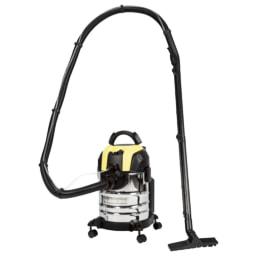 Parkside® Aspirador de Lavagem 1600 W