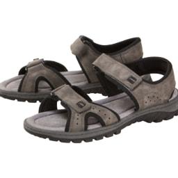 FOOTFLEXX® Sandálias/ Chinelos para Homem