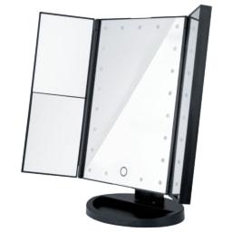 Miomare® Espelho de Maquilhagem LED