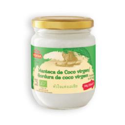 VITASIA® Óleo de Coco Biológico