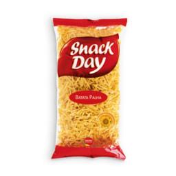 SNACK DAY® Batata Frita Palha