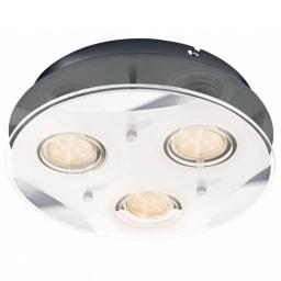 Candeeiro de Teto/ Parede LED