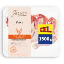 JARUCO® Perna de Frango