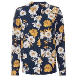 Esmara® Blusa em Viscose para Senhora
