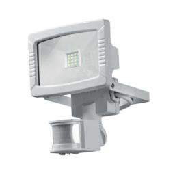 LIVARNO LUX® Refletor LED 8,5 W com Detetor de Movimentos
