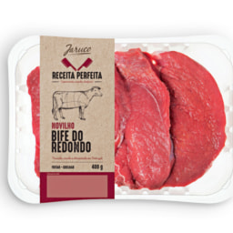 JARUCO® Bife do Redondo de Novilho