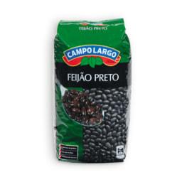 CAMPO LARGO® Feijão Preto