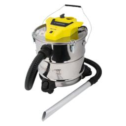 Parkside® Aspirador de Cinzas 1200 W