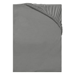 Meradiso® Lençol Ajustável 180-200x200 cm