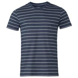 Livergy® T-shirt para Homem