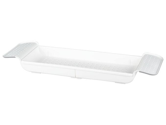 Miomare® Tabuleiro para banheira