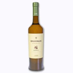 Vinho Branco Reserva DOC