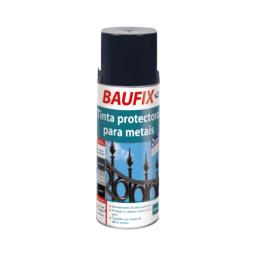BAUFIX® Tinta Protetora para Metal