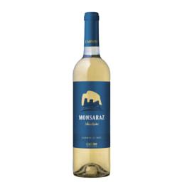 Monsaraz® Vinho Branco DOC Alentejo