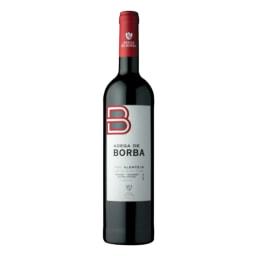 Adega de Borba® Vinho Tinto / Branco Alentejo DOC