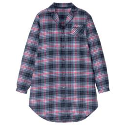 Esmara® Camisa de Dormir para Senhora