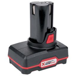 Parkside® Bateria 12 V 4 Ah